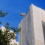 築何年目で外壁塗装を考えるべきか?(外壁リフォームを行う目安)