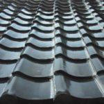 屋根修理の費用っていくら?事前に確認するべきポイント