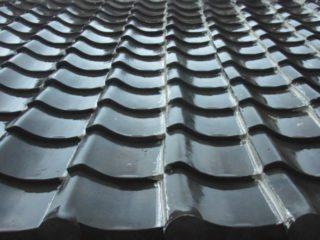 屋根塗装・修理