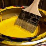 耐久性のある汚れにくい外装塗装とは!?